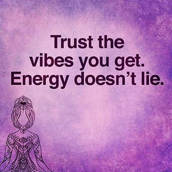 trust-the-vibes